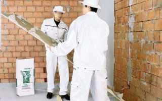 Как приклеить гипсокартон к стене своими руками: бетонной, кирпичной, чем, на что, можно ли клеить, инструкция, фото и видео-уроки