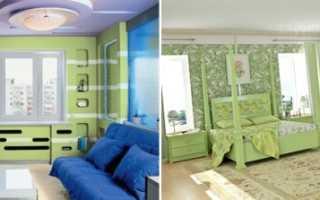 Облицовка стен гипсокартоном — технология монтажа облицовочных материалов
