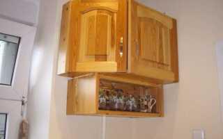 Как повесить шкаф на стену из гипсокартона: видео-инструкция по монтажу своими руками, можно ли вешать таким образом, фото