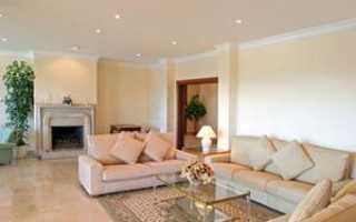 Одноуровневый потолок из гипсокартона своими руками: как сделать красивое потолочное покрытие —  инструкция, видео, фото