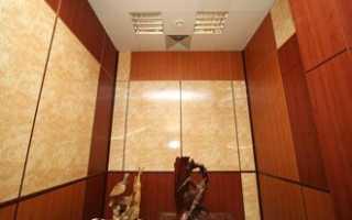 Декоративный гипсокартон, отделка стен ГКЛ своими руками: инструкция, фото и видео-уроки