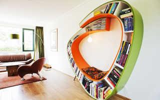 Гипсокартонные конструкции своими руками — монтаж решений для спальни и стен других комнат