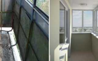 Как и чем отделать балкон изнутри своими руками — отделка лоджии в подробной инструкции