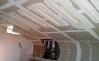 Как покрасить гипсокартон правильно: видео-инструкция по окрашиванию своими руками, окраска стен, чем можно окрасить, фото