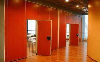 Установка двери в гипсокартонную перегородку: видео-инструкция — как вставить, установить своими руками, фото