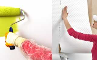 Шпаклевка для гипсокартона — какую выбрать, чем и нужно ли шпаклевать стены