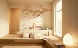Выравнивание стен гипсокартоном без каркаса, как выровнять стенки ГКЛ своими руками: инструкция, фото и видео-уроки