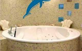 Потолочный гипсокартон: какой должна быть толщина влагостойкого вида, инструкция по монтажу своими руками, видео, фото