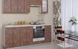 Как повесить кухонные шкафы на гипсокартон: видео-инструкция по креплению своими руками, можно ли это делать, фото
