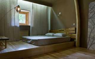 Гипсокартон в деревянном доме: видео-инструкция по монтажу своими руками, внутренняя обивка, как обшить, выровнять стены правильно, фото