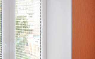 Откосы на окна из гипсокартона своими руками: видео-инструкция по монтажу своими руками, как делать правильно, фото