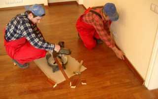 Как крепить плинтус к гипсокартону: видео-инструкция по креплению своими руками, фото