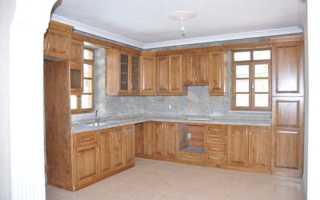 Кухня из гипсокартона своими руками: как сделать нишу, стены, перегородку, повесить кухонный гарнитур, инструкция, фото и видео-уроки