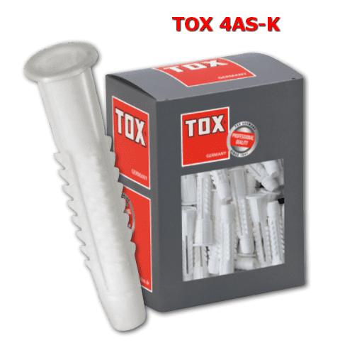 TOX 4AS K