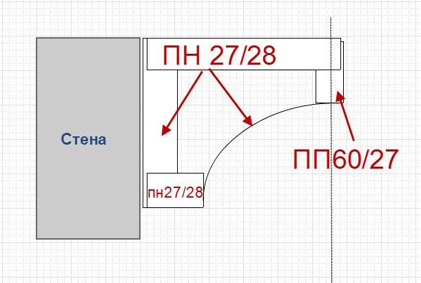 arka-v-proeme-16