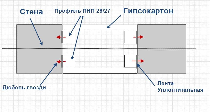 arka-v-proeme-20