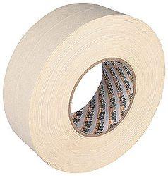 бумажная лента для швов гипсокартона