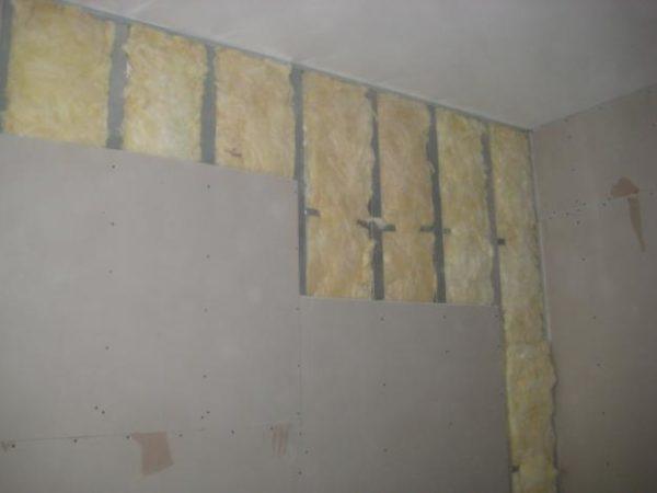 Чем толще стена – тем тише в доме!