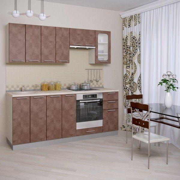 как повесить кухонные шкафы на гипсокартон