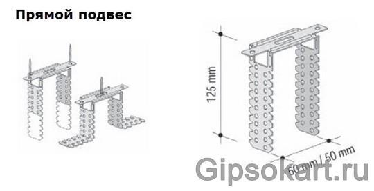 konstruktsiya derevyannogo potolka GK 8