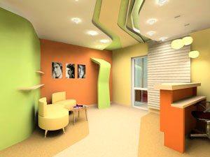 потолки из гипсокартона дизайн