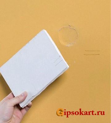remont-steny-gipsokartona-1