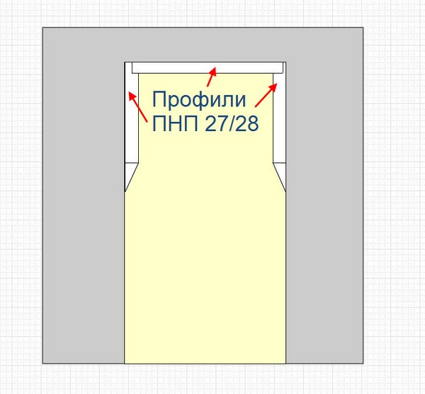 schema-dvernoy-arki-2