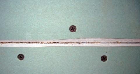 shtukaturka-gipsokartona-5