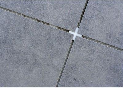 Установка крестиков, вариант 1