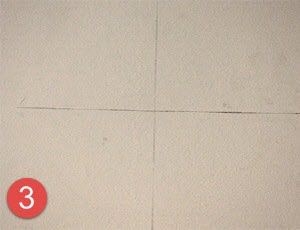 ustanovka rozetki na gipsokarton 2